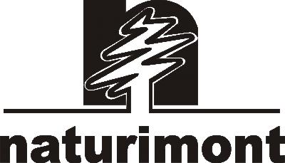 Naturimont - Desporto Aventura e Turismo