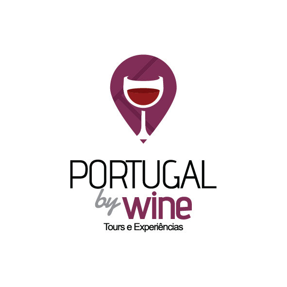 Portugal by Wine