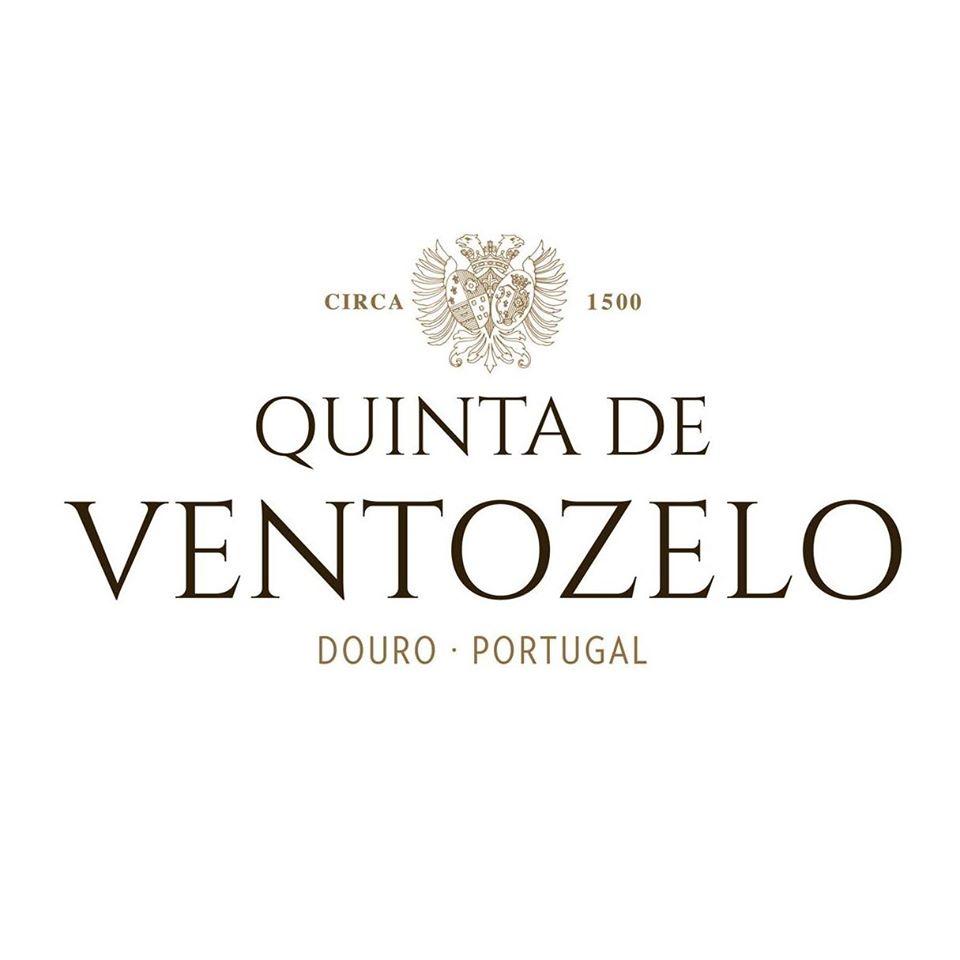 Quinta de Ventozelo