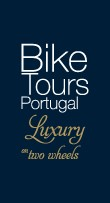 Bike Tours Portugal Luxury On Two Wheels