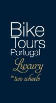 Bike Tours Portugal Luxury On Two Wheels