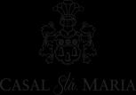 Casal Santa Maria