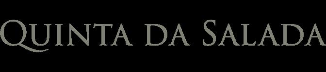 Quinta da Salada