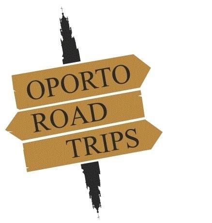 Oporto Road Trips