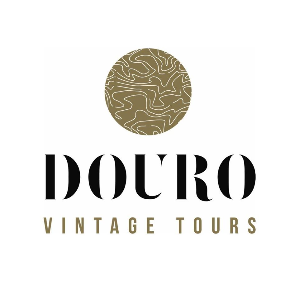 Douro Vintage Tours