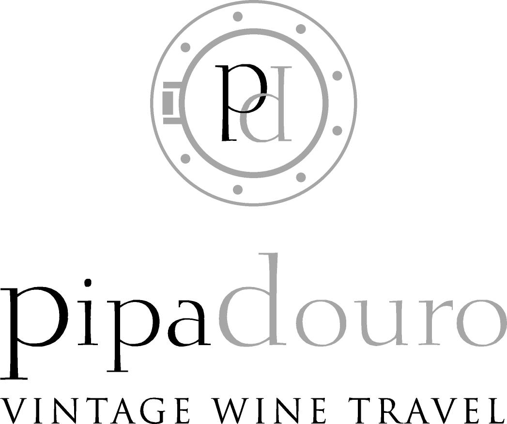 Pipadouro - Vintage Wine Travel