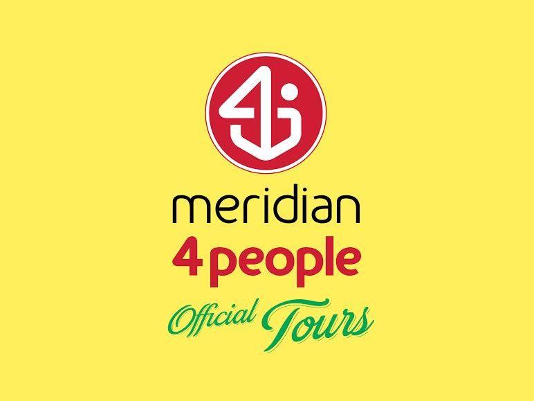 Meridian4People