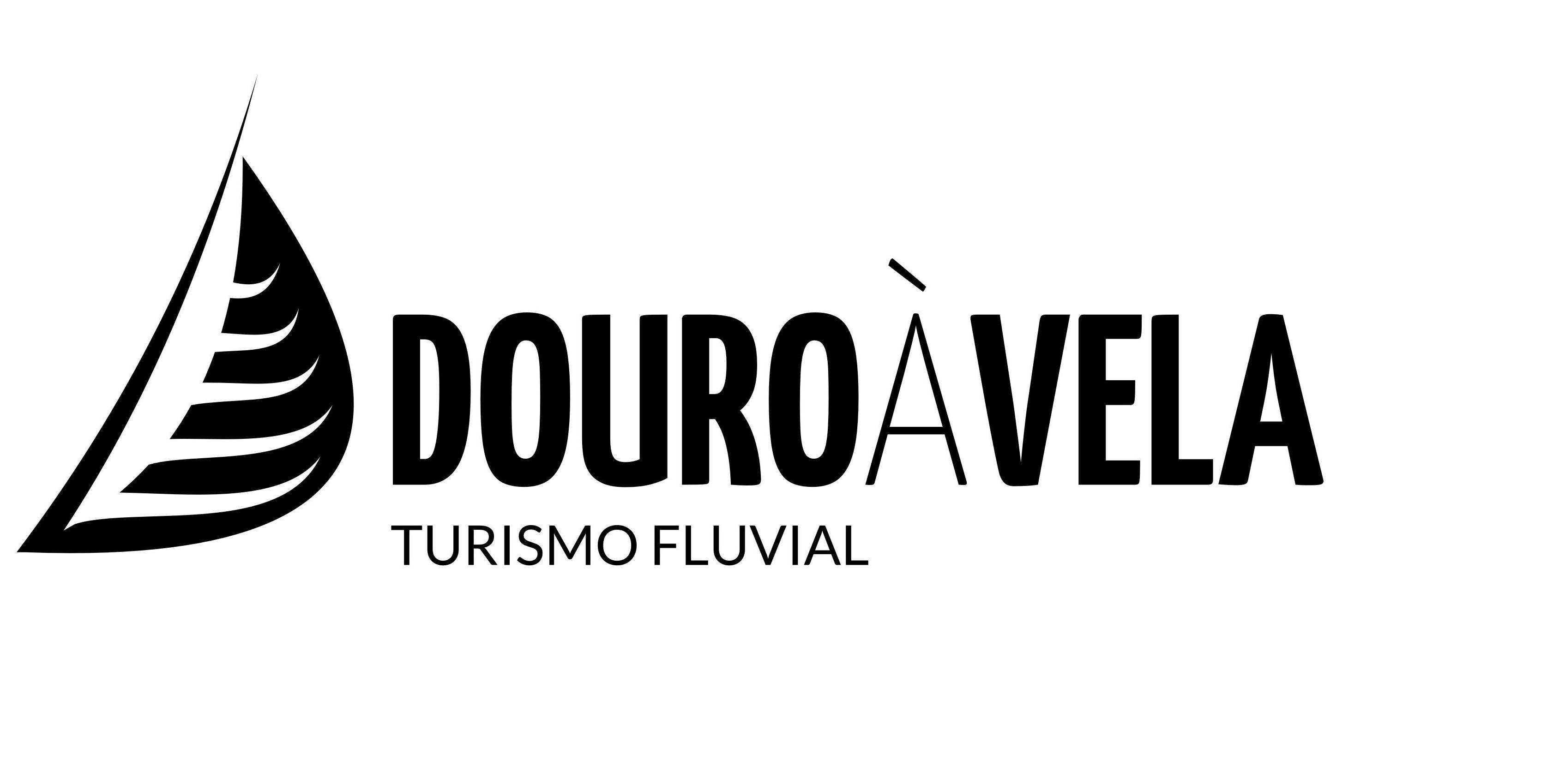 Douro à Vela