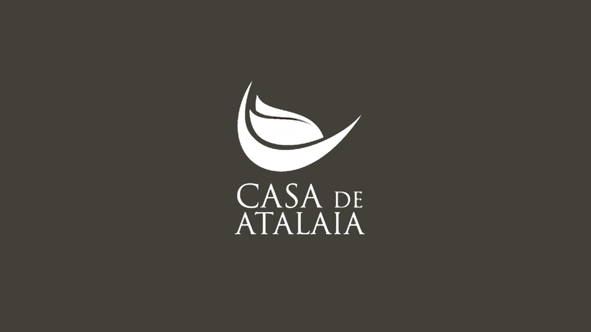 Casa de Atalaia