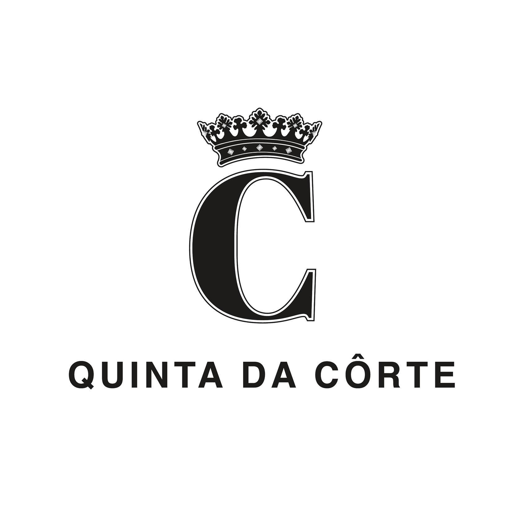 Quinta da Côrte