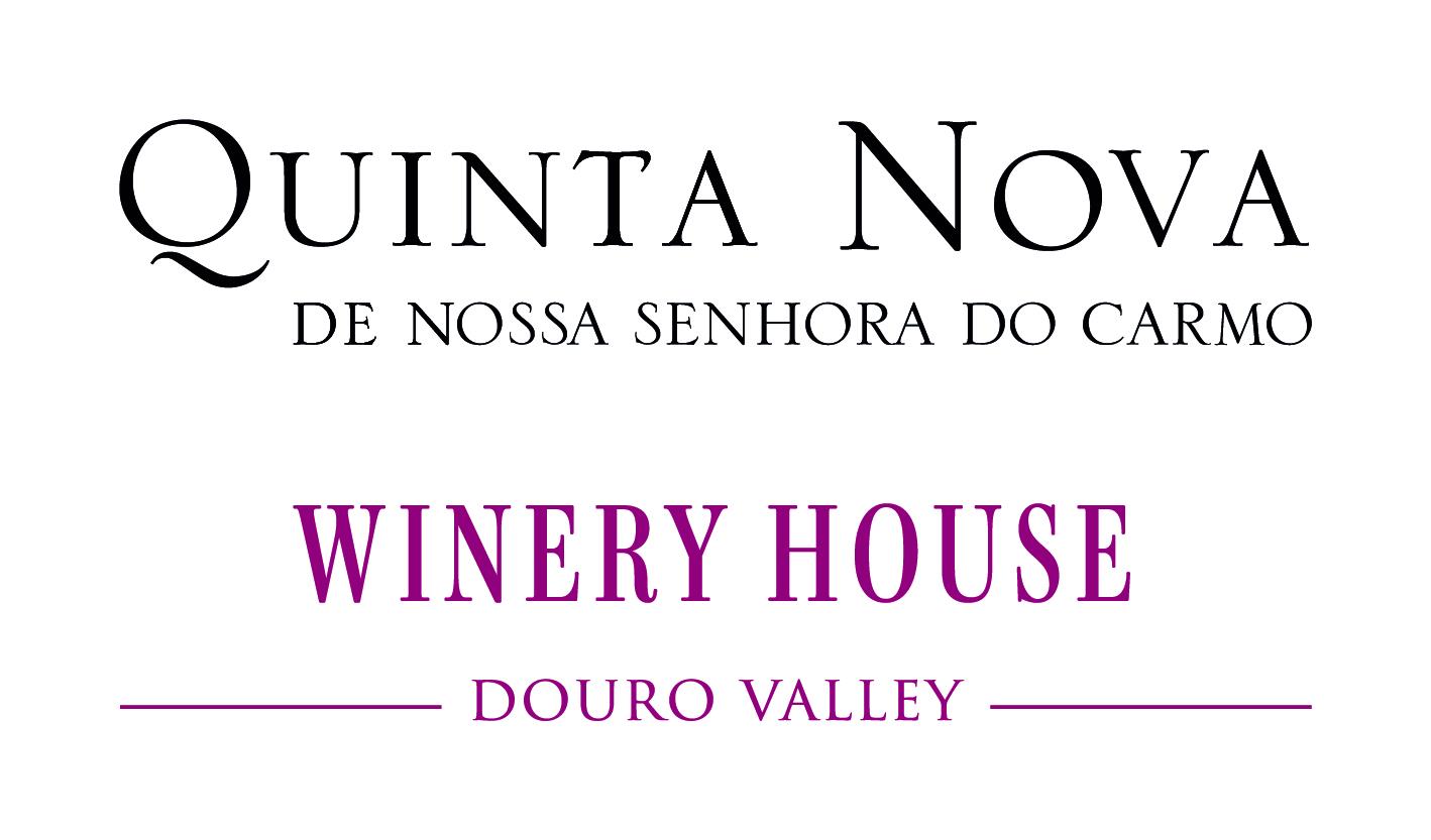 Quinta Nova – Relais & Châteaux