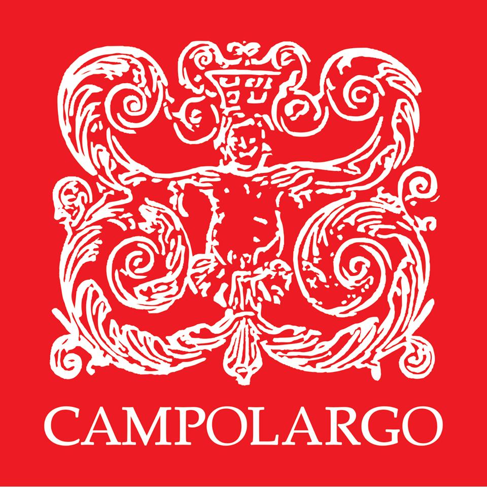 Campolargo
