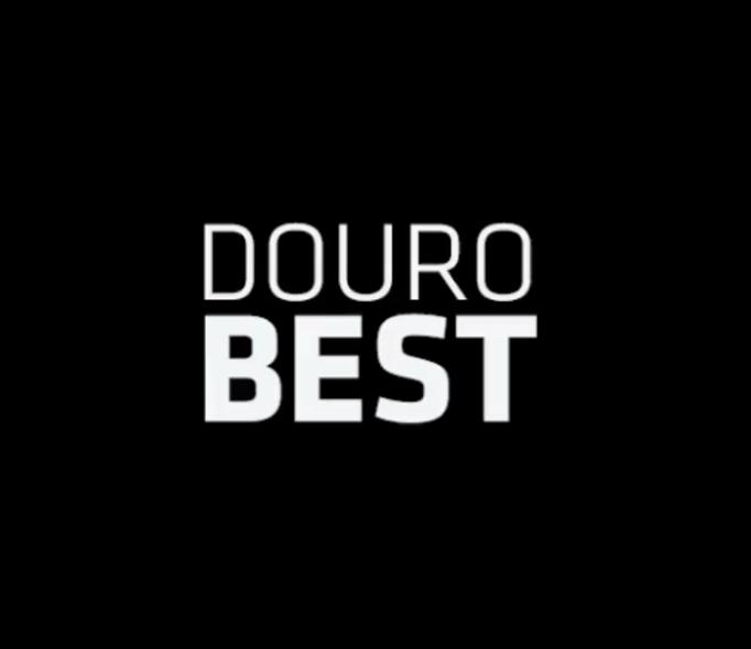 Douro Best