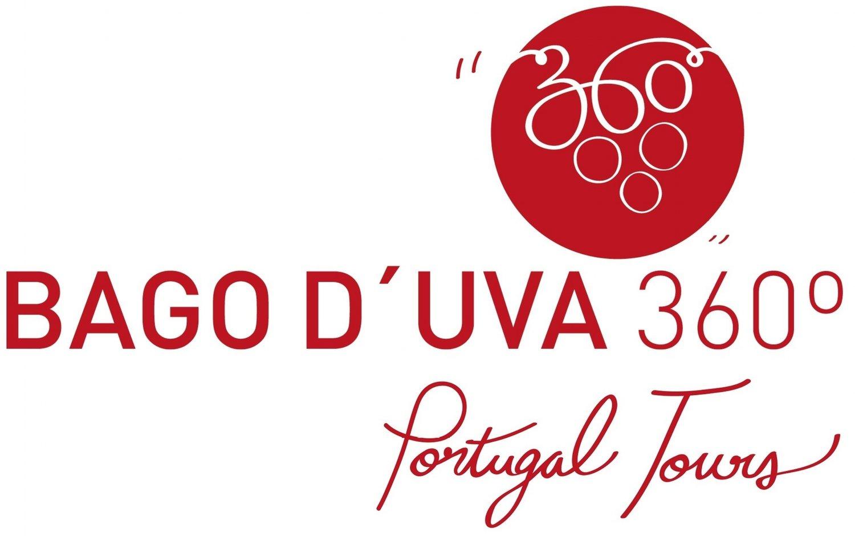 Bago D' Uva 360º