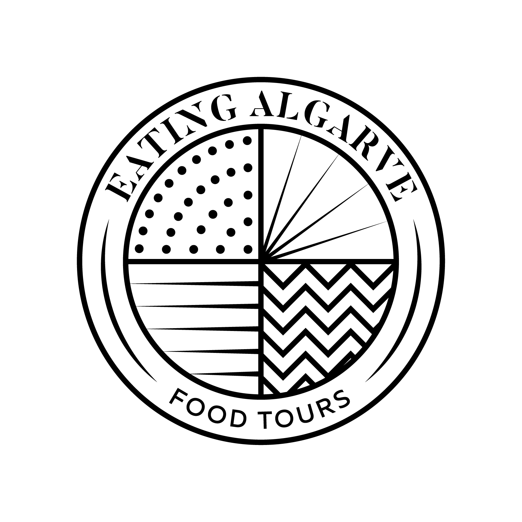 Eating Algarve Food Tours