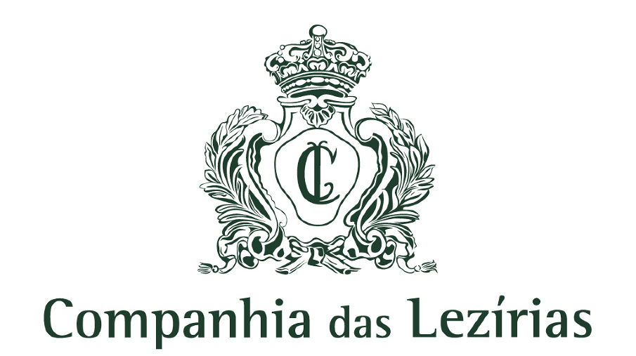 Companhia das Lezírias