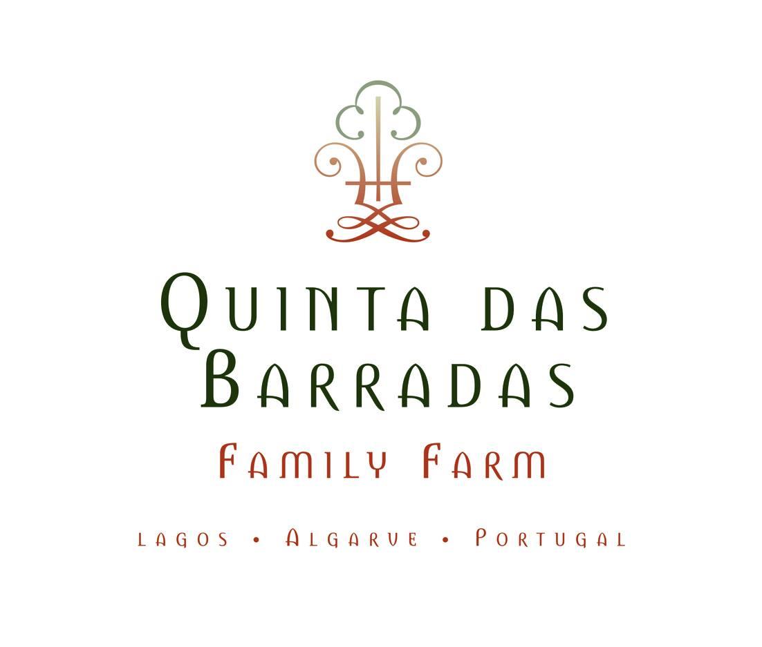 Quinta das Barradas