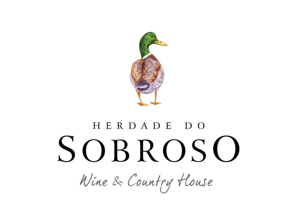 Herdade do Sobroso