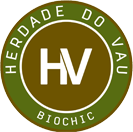 Herdade do Vau