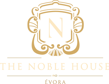 The Noble House