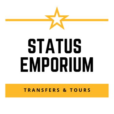Status Emporium Transfers & Tours