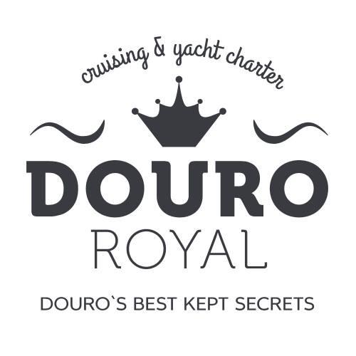 Douro Secrets