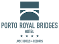 Porto Royal Bridges Hotel