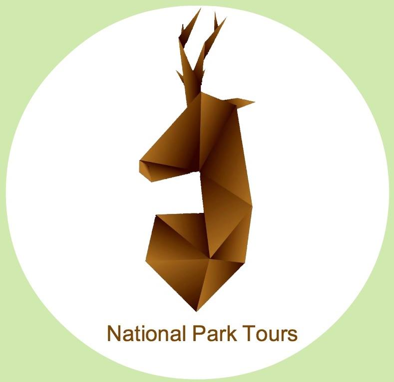 National Park Tours & Hiking