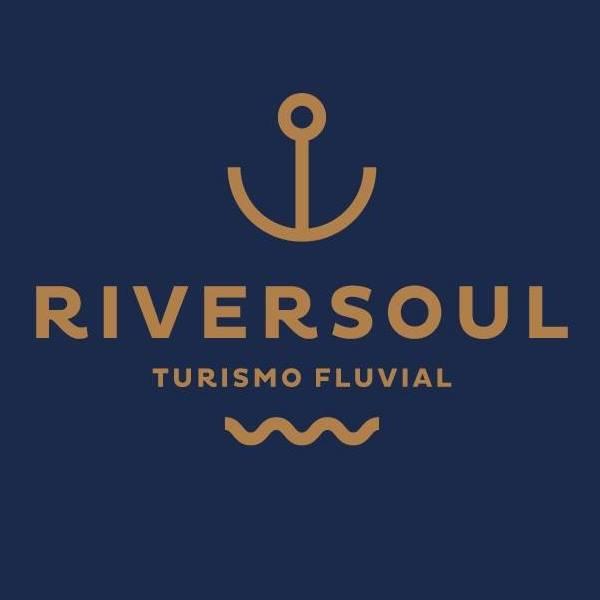 Riversoul - Turismo Fluvial