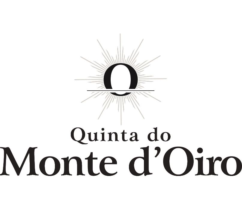 Quinta do Monte d'Oiro