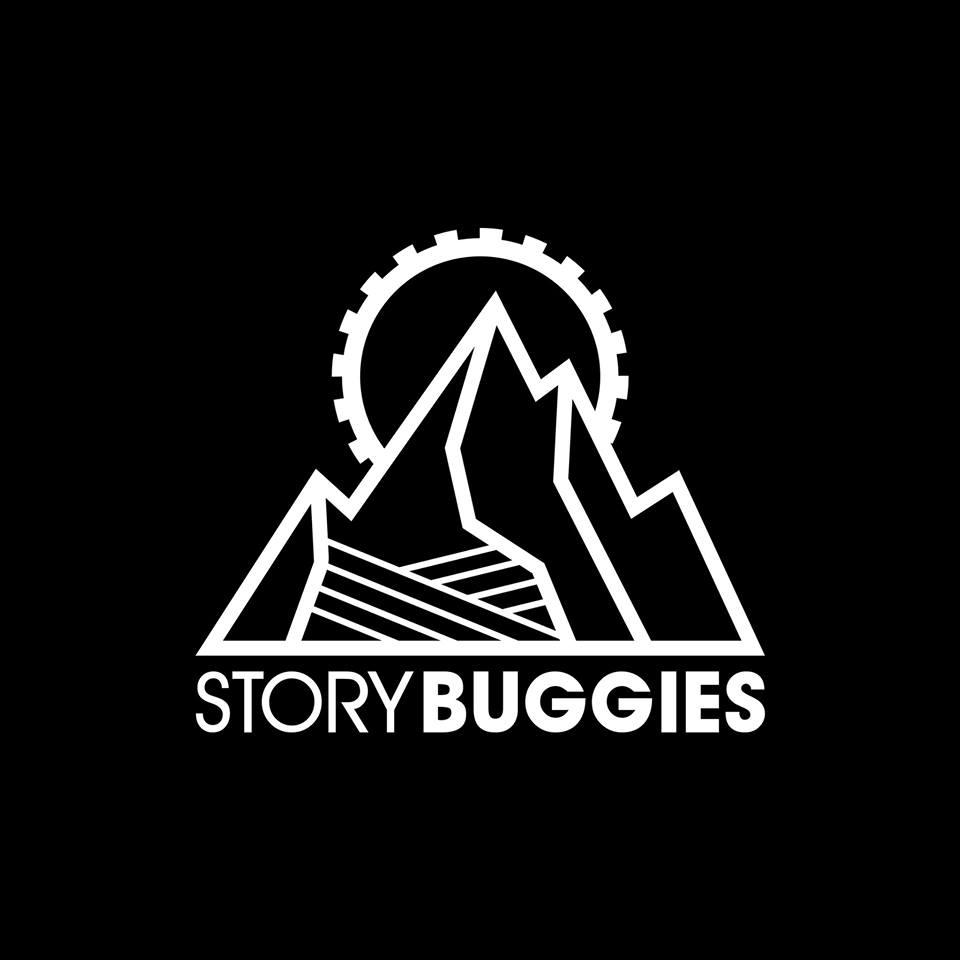 Storybuggies