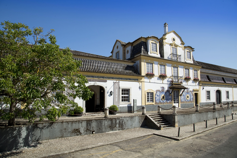 José Maria da Fonseca - Prova Premium 4 Vinhos