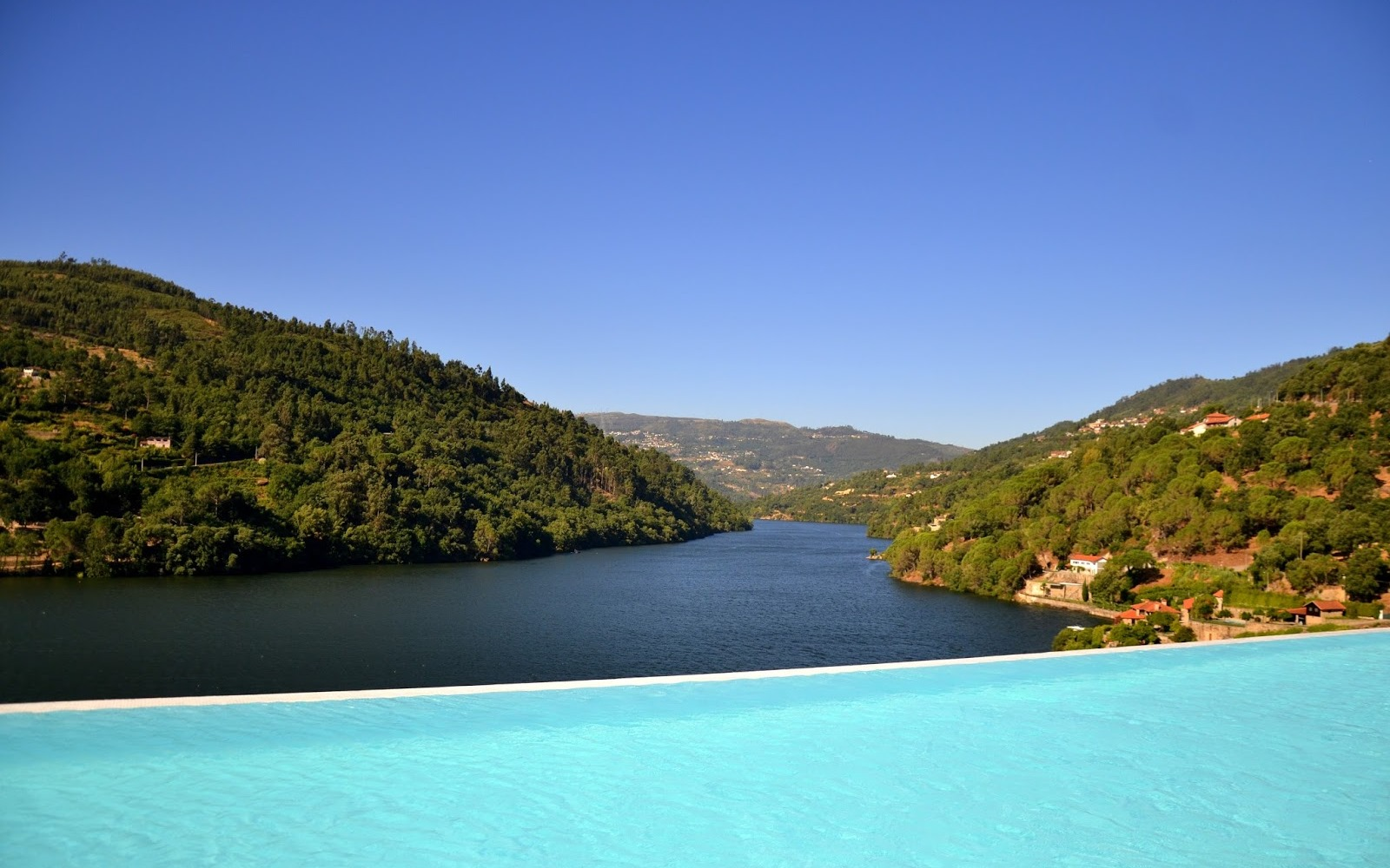 Douro Royal Valley - Experience