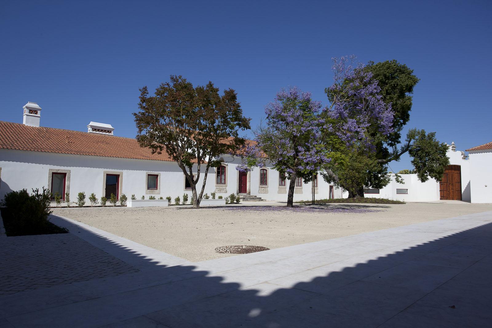 Quinta da Lapa - Experience