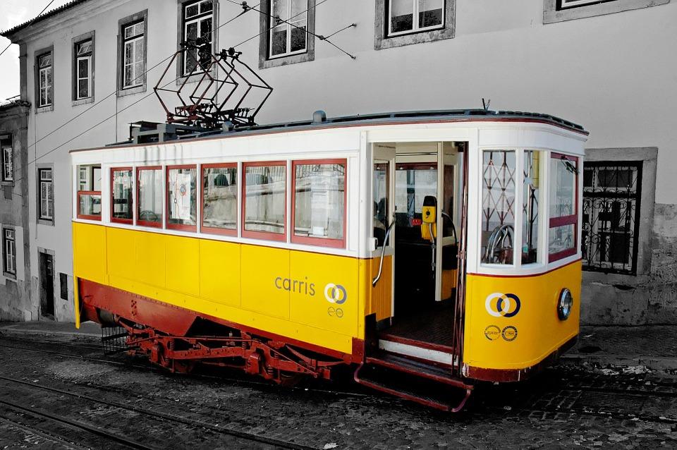 Gastronomia & Vinhos em Lisboa