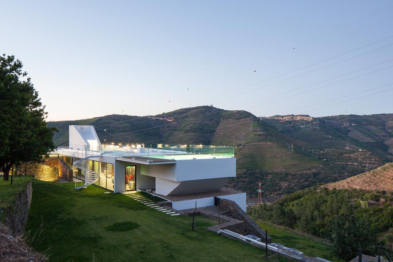 Quinta de Casaldronho - Douro Sublime