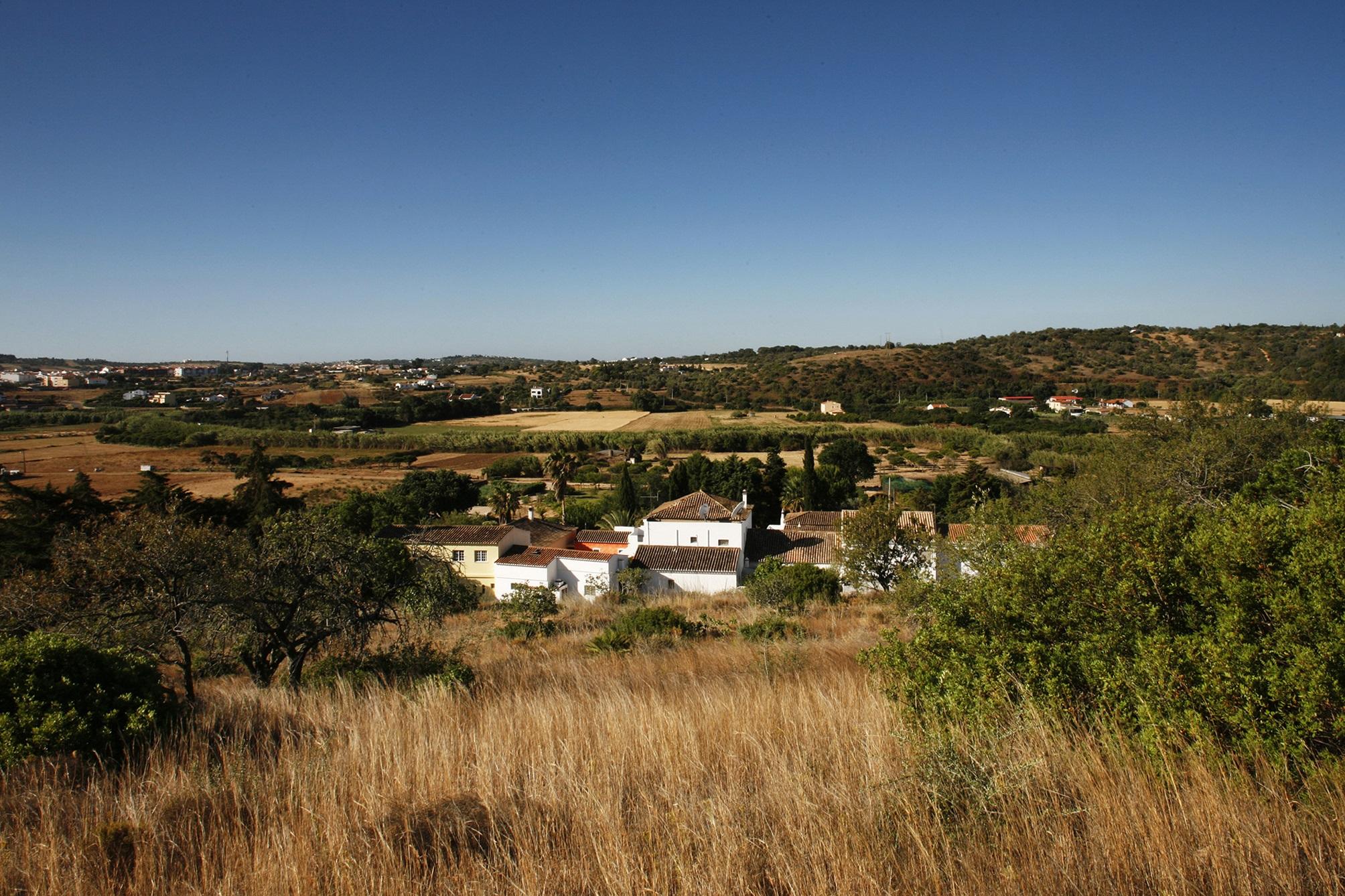 Quinta das Barradas - Wine Lovers Short Break