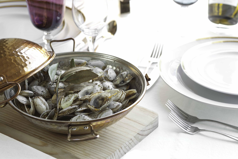 Carmo's Boutique Hotel - Wine & Food Prestige