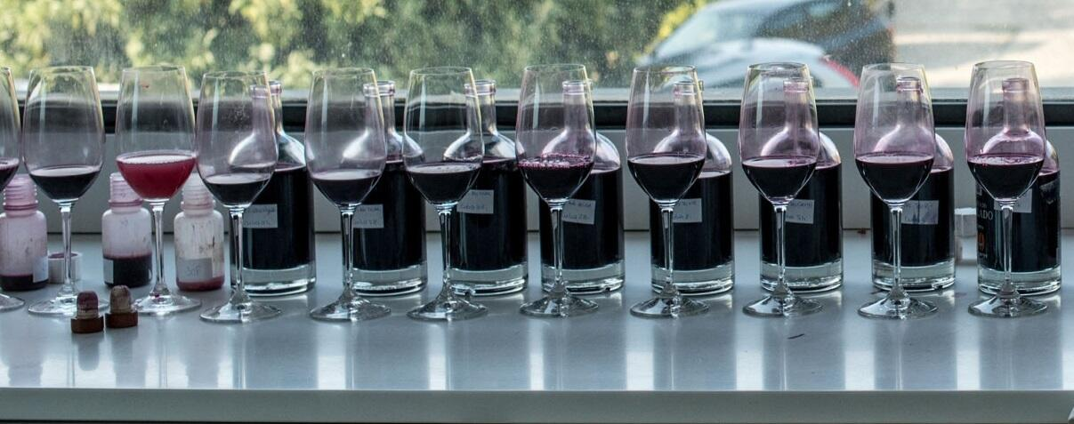 Quinta do Vallado - Complete Tasting - Portugal By Wine