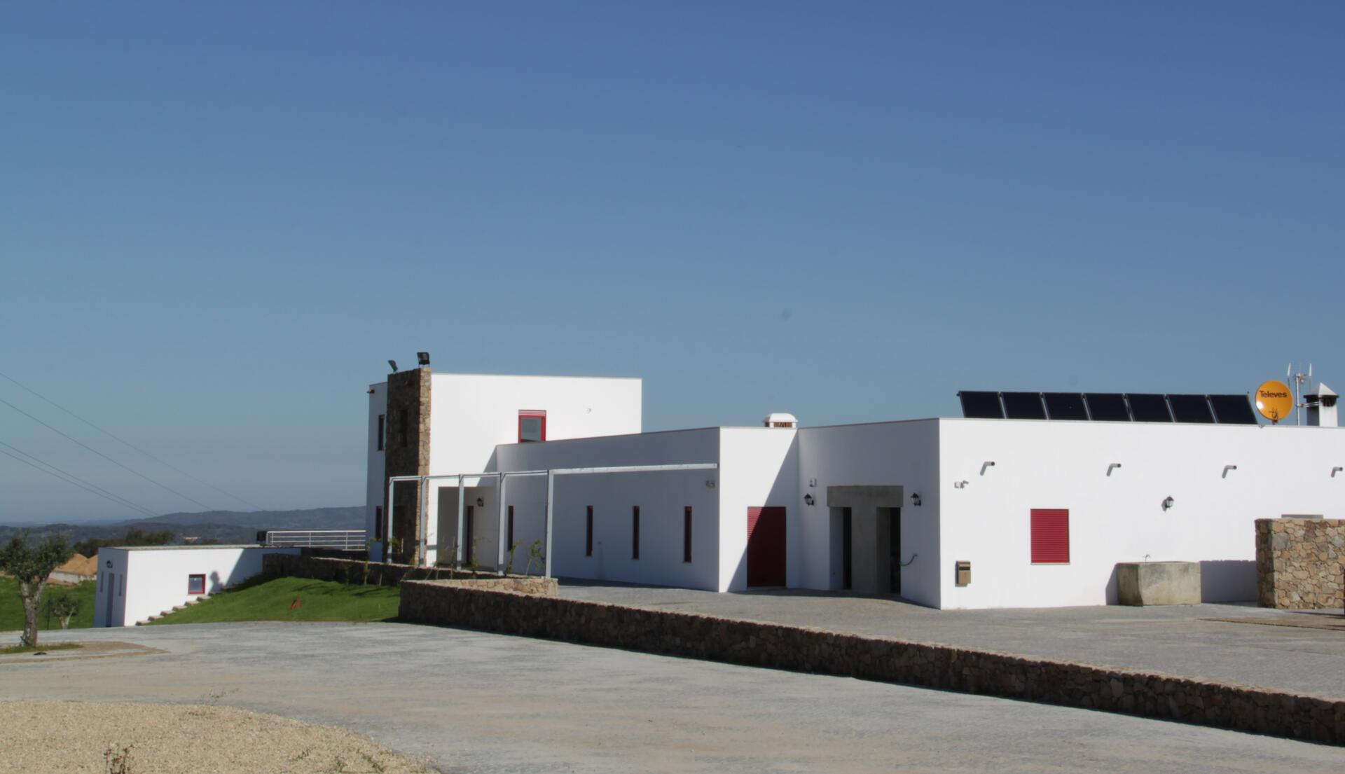 Casa Da Urra Wine Weekend Portugal By Wine Wine