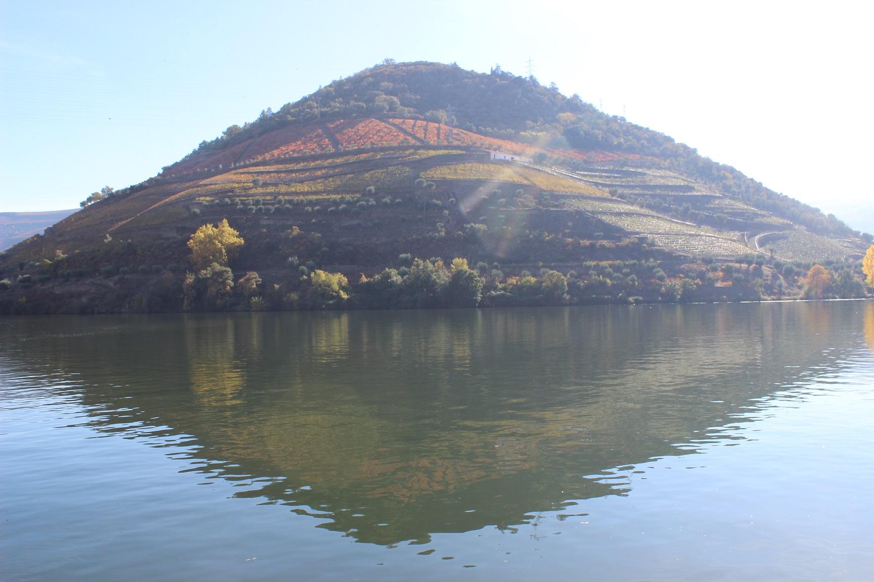 Douro Rural