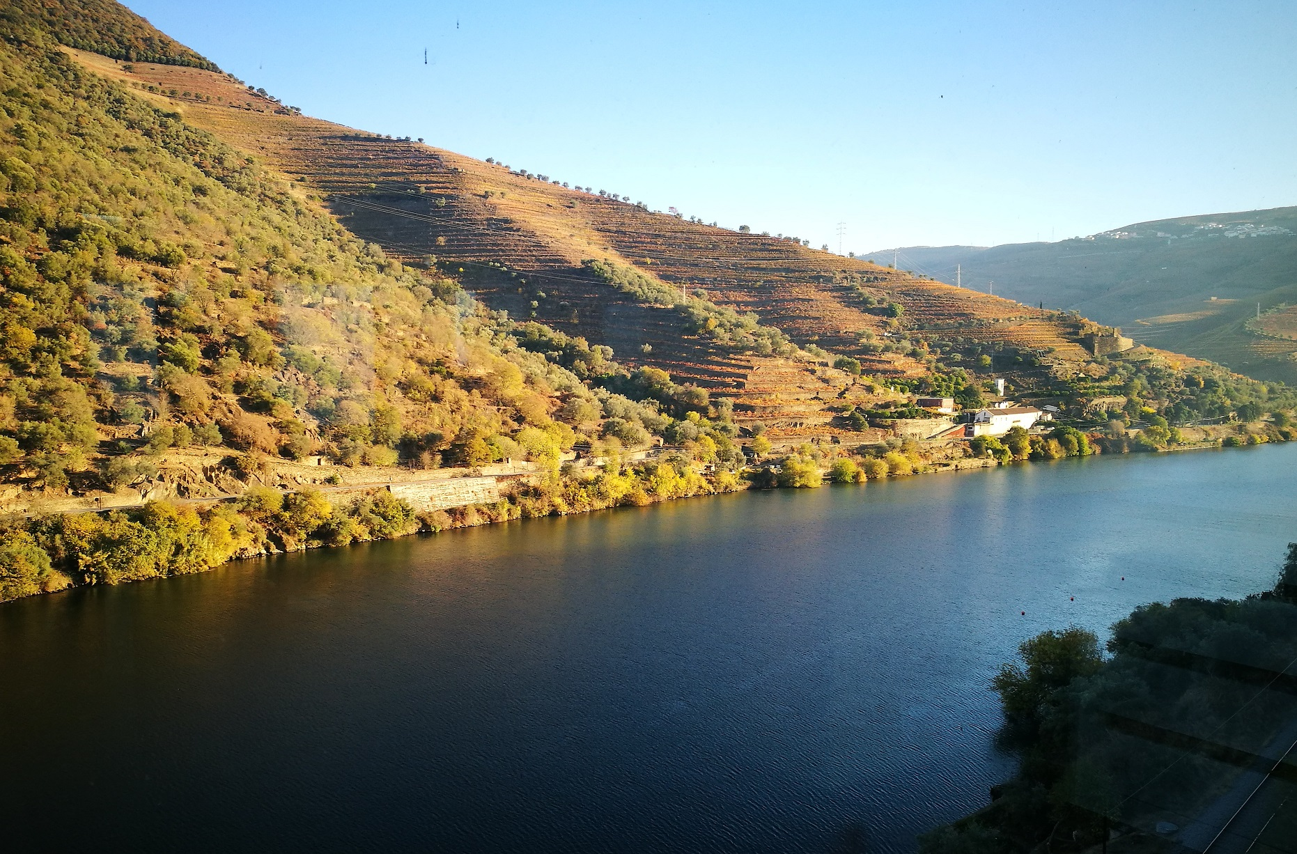 3 Days at Douro Valley