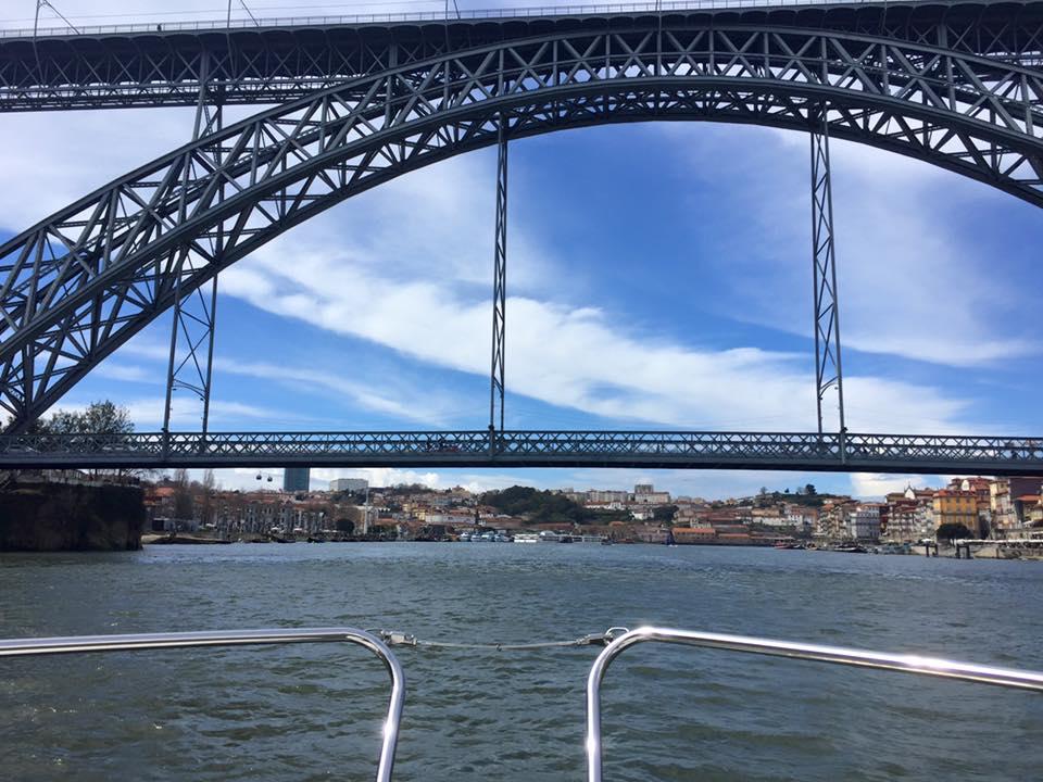 Cruzeiro Entre Pontes