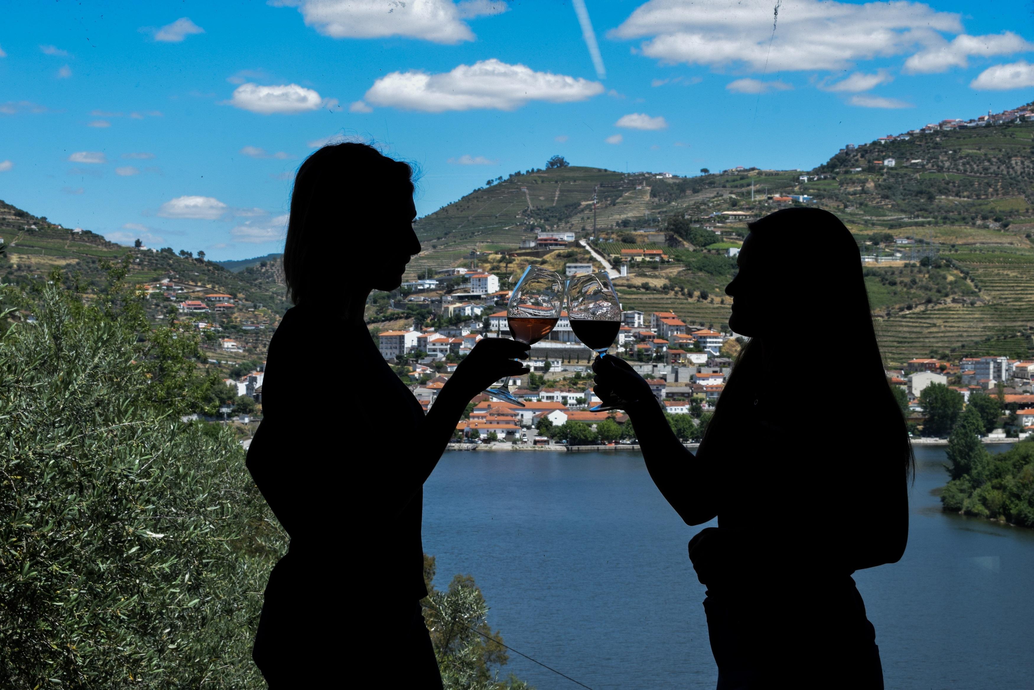 Quinta de la Rosa – Douro Vintage
