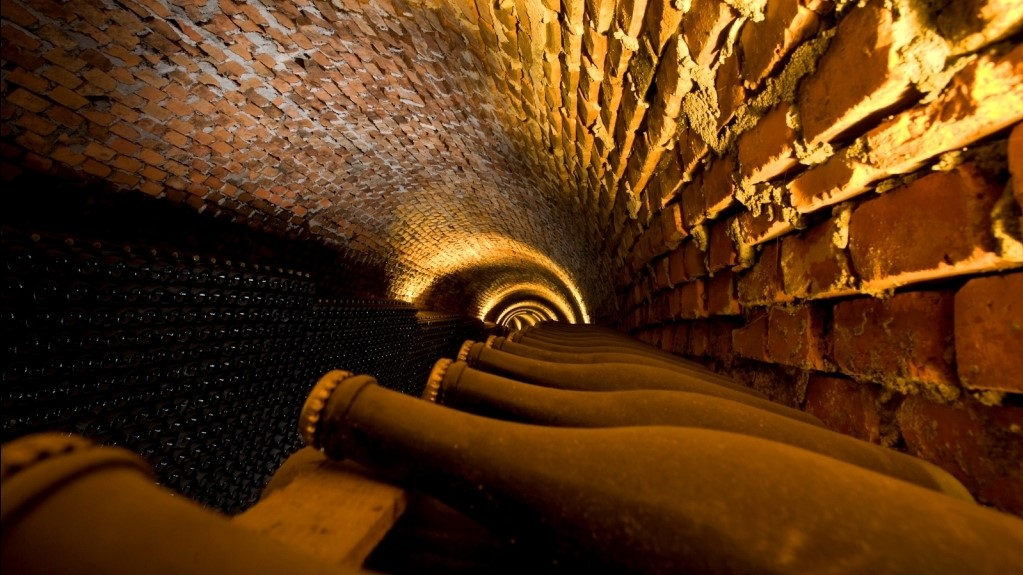 Bairrada Route Wine and Gastronomic Experience