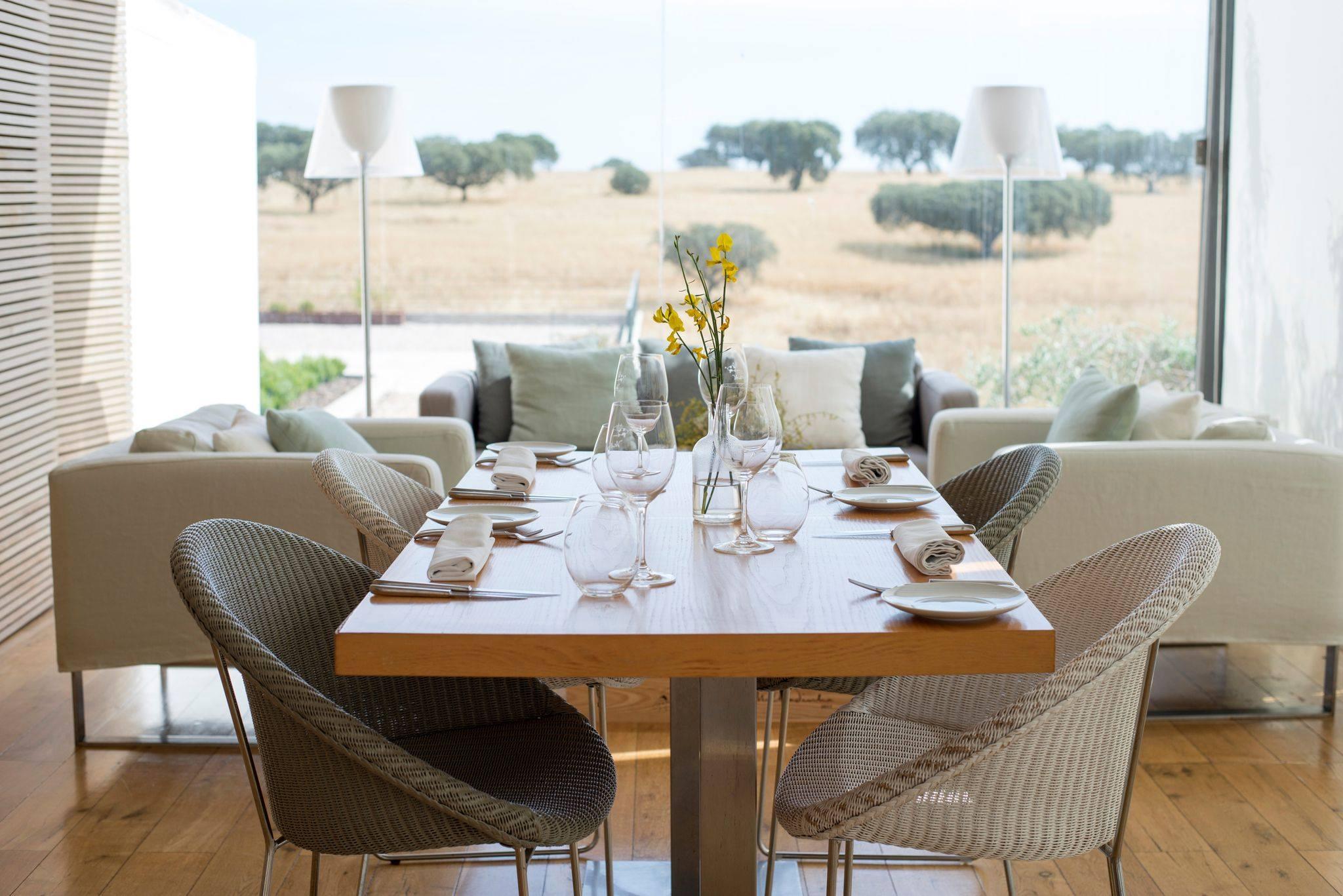 Luxury Wine & Food Tour In Lower Alentejo