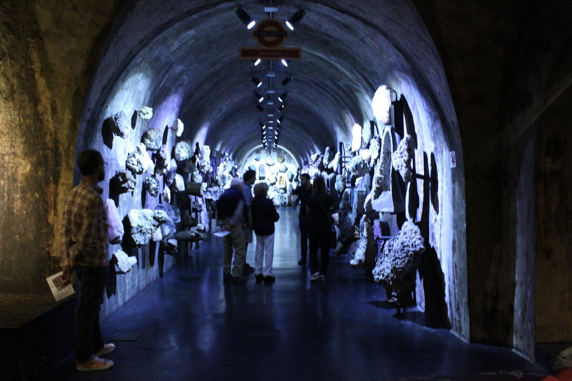 Bairrada Wine Tour - Entre a Cultura e o Vinho