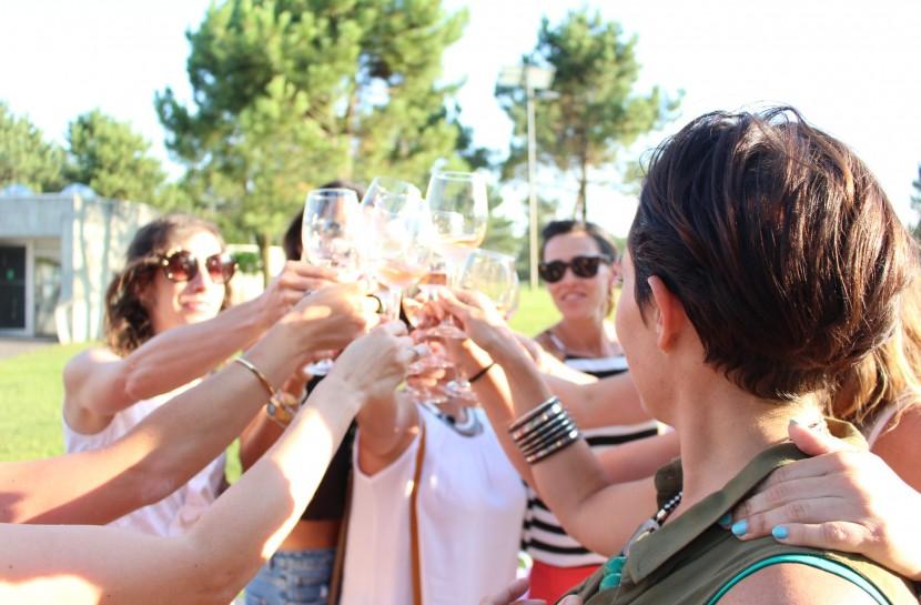 Vinho Verde Wine Tour - Dia Inteiro